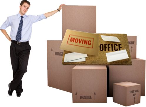 office-mover
