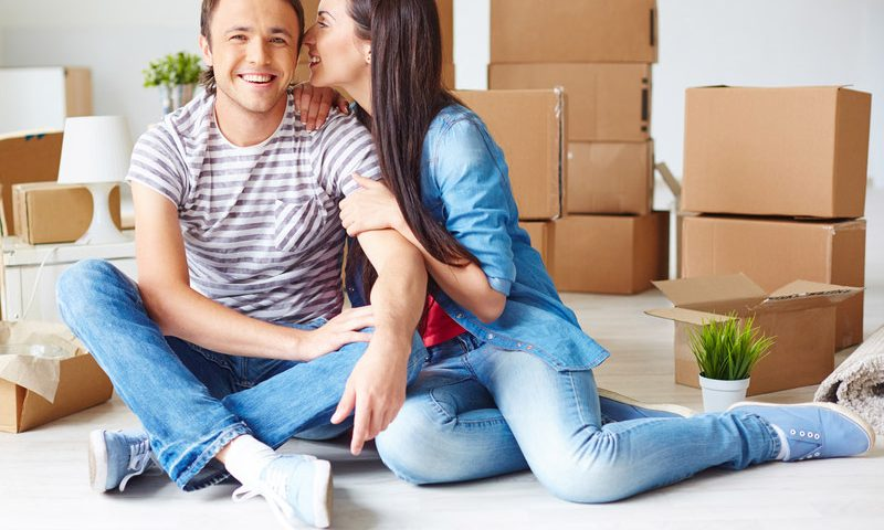 House Removals Belfast