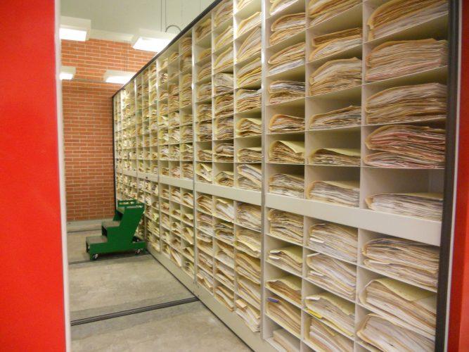 Mr-Shifter-Document-Storage-667x500